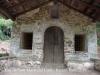 Església de Sant Martí del Corb – Les Preses