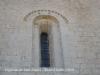Església de Sant Martí del Far d'Empordà