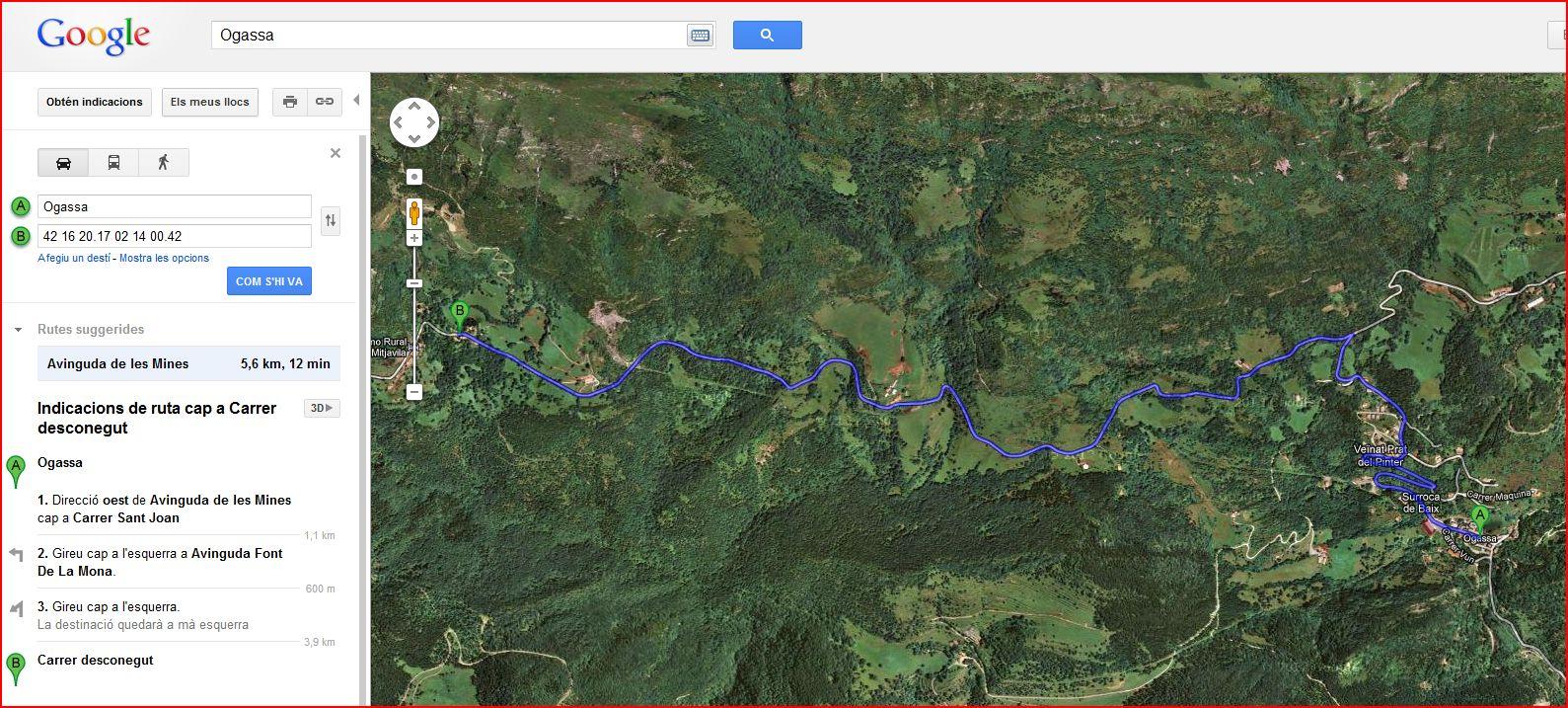 esglesia-de-st-marti-d-ogassa-itinerari-google-maps