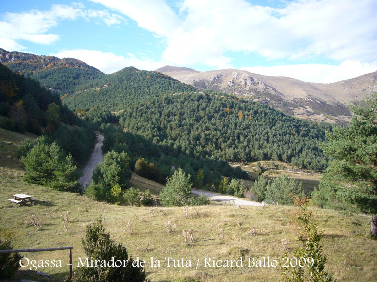 ogassa-mirador-de-la-tuta-091024_503