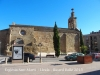 Església de Sant Martí – Lleida
