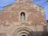 Església de Sant Martí / Puig-reig