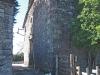 Església de Sant Martí Sacalm – Susqueda