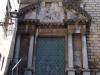 Església de Sant Martí Sacosta – Girona