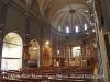 Església de Sant Martí – Sant Celoni