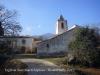 Església de Sant Martí Sapresa – Brunyola