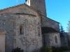 Església de Sant Martí Sescorts – L'Esquirol