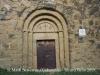 Església de Sant Martí Sesserres – Cabanelles