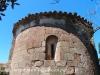 Església de Sant Martí Vell – Santa Pau