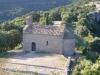 Església de Sant Martí Xic