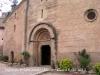 Església de Sant Martí - Mura.