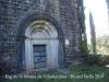 Església de Sant Mateu de Vilademires – Cabanelles