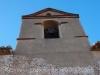 Església de Sant Mateu – Figuerola del Camp