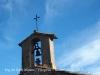 Església de Sant Mateu – Vilopriu