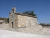 Església de Sant Maure – Argençola