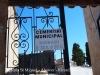 Església de Sant Miquel – Alcover