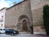 Església de Sant Miquel – Castelló de Farfanya