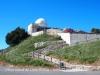 Església de Sant Miquel de Castelltallat – Sant Mateu de Bages - Observatori astronòmic de Castelltallat.