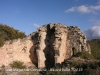 Església de Sant Miquel de Grevalosa – Castellfollit del Boix