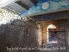 Església de Sant Miquel de la Cirera – Cabanelles - Hi ha una bastida instal·lada ...