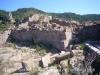 Església de Sant Miquel de la Miana – Sant Ferriol