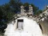 Església de Sant Miquel de la Portella – Santa Coloma de Queralt