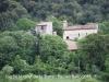 Església de Sant Miquel de la Torre – Vall de Bianya