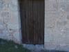 Església de Sant Miquel de les Canals – Vilada