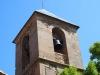 Església de Sant Miquel de Marsenyac – NavèsEsglésia de Sant Miquel de Marsenyac – Navès