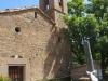 Església de Sant Miquel de Marsenyac – Navès