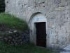 Església de Sant Miquel de Monteia – Sales de Llierca