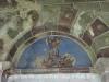 Església de Sant Miquel de Pera – Montagut i Oix