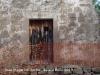 Església de Sant Miquel de Sorba – Montmajor