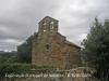 Església de Sant Miquel de Sorerols