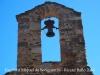 Església de Sant Miquel de Soriguerola – Fontanals de Cerdanya