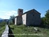 Església de Sant Miquel de Turbians  – Gisclareny