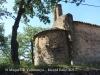 Església de Sant Miquel de Vallmanya – Pinós