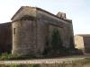 Església de Sant Miquel de Vilandeny – Navès