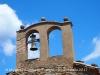 Església de Sant Miquel de Vilanova de Torrens – Lladurs