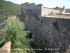 Església de Sant Miquel del castell de Marmellar