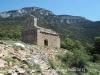 Església de Sant Miquel del Soler de Dalt – Odèn