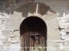 Església de Sant Miquel del Soler de Gramoleda – Navès