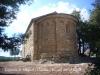 Església de Sant Miquel d'Òdena