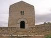 Església de Sant Miquel d'Olèrdola