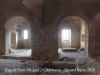 Església de Sant Miquel – Granyena de les Garrigues
