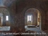Església de Sant Miquel–Granyena de les Garrigues
