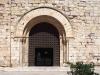 Església de Sant Miquel – Montblanc