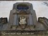 Església de Sant Miquel – Rupit i Pruit / Osona