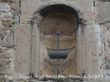 Església de Sant Miquel Sacot – Santa Pau
