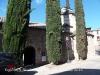 Església de Sant Nicolau – Girona